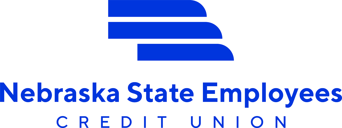 Nebraska State Employees Credit Union